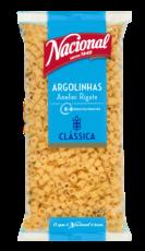 Argolinhas