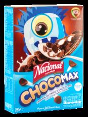 CHOCOMAX-300g