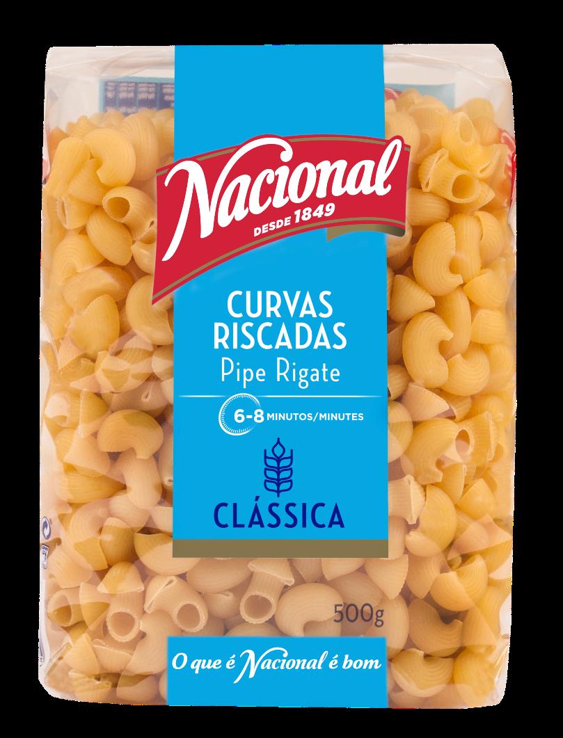 CURVAS-RISCADAS-500g