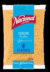 CUSCUS-250g