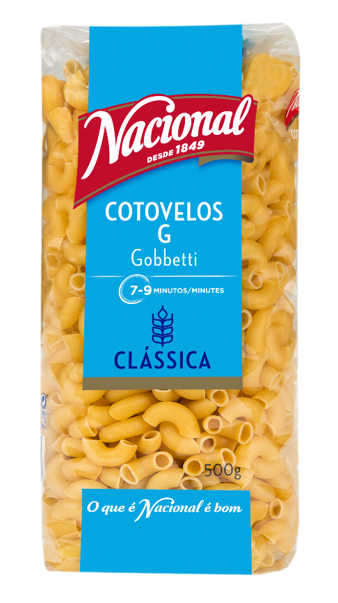 Cotovelos-G