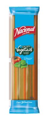 esparguete-vegetais-500g_na