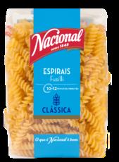 ESPIRAIS-500g