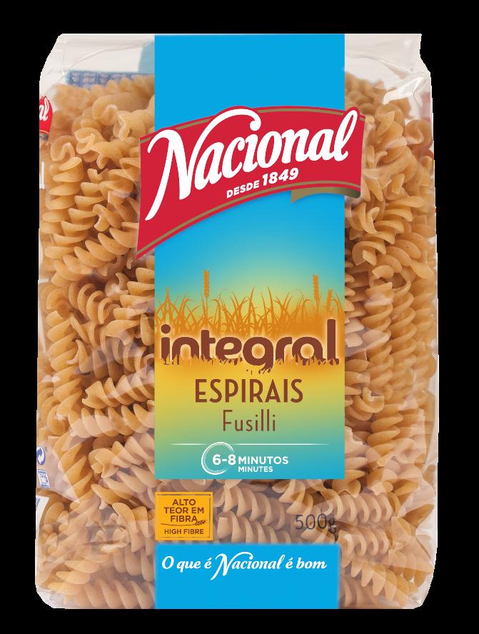 ESPIRAIS-INTEGRAIS-500g