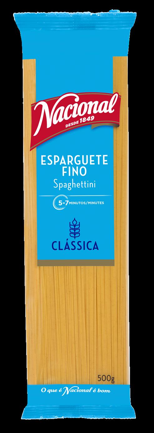 Esp-Fino