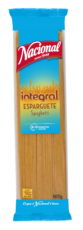 Esp.Integral