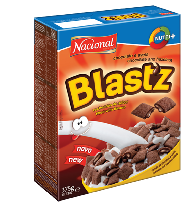 Image-BLASTZ-CHOCOLATE-NA