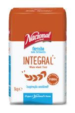 ImageINTEGRAL 1kg