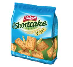 imagemini-shortcake_na