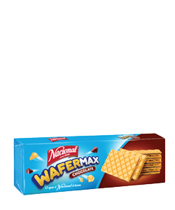 imagewafermax-chocolate_na