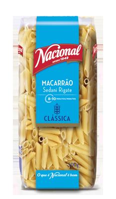 macarrao-riscado-500g_na