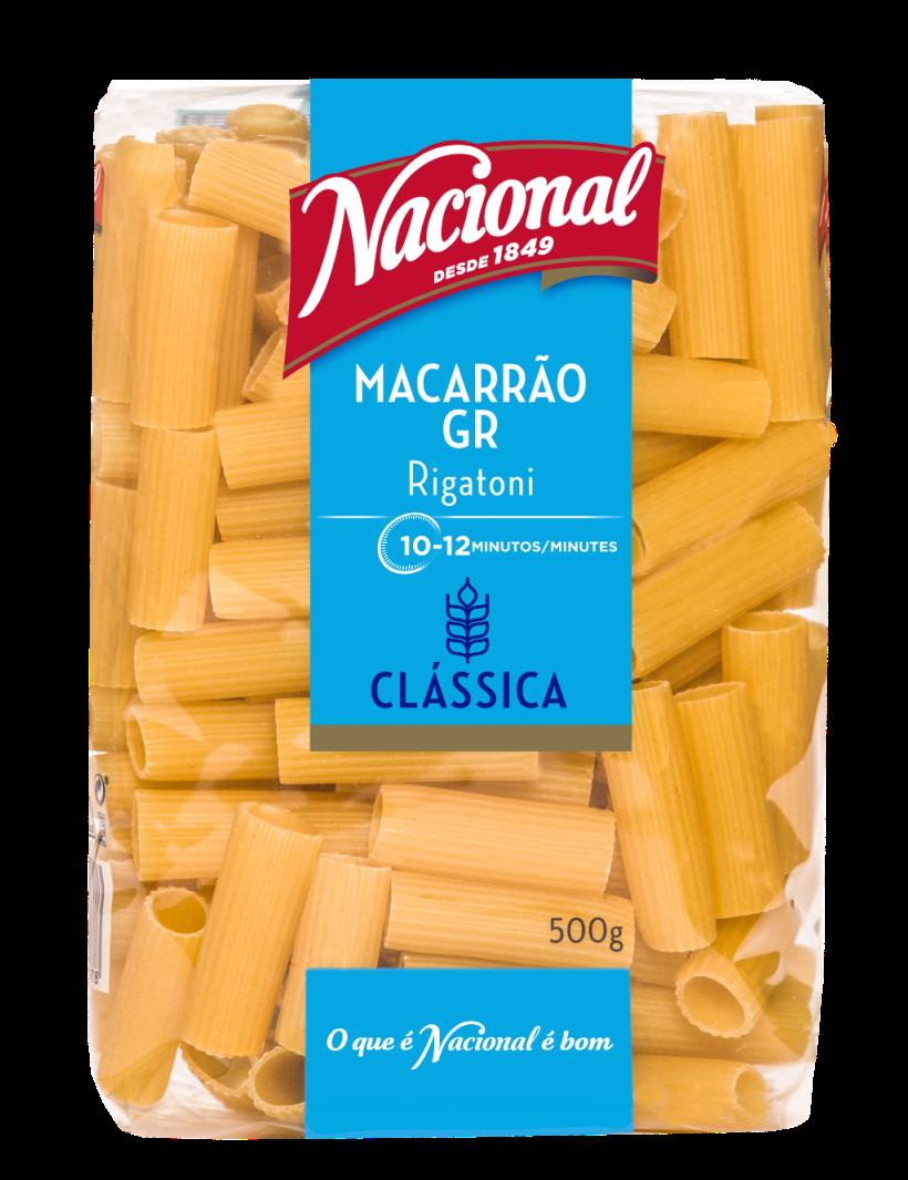 Macarra¦âo-G