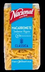 Macarronete