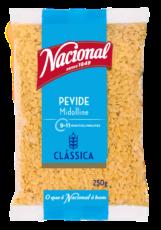 PEVIDE-250g
