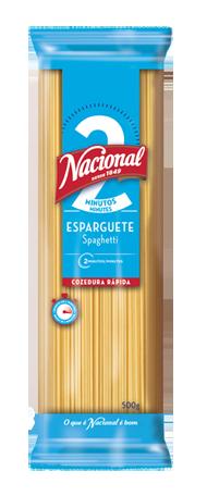 esparguete2minutos
