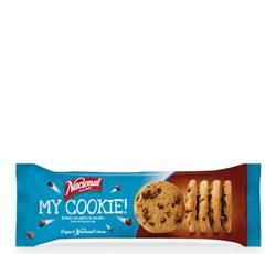mycookietradicional