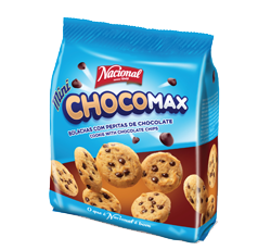 mini-chocomax-120g