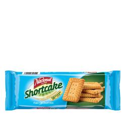 shortcake-180g