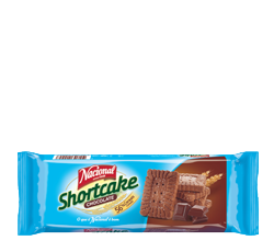 shortcake-chocolate-180g