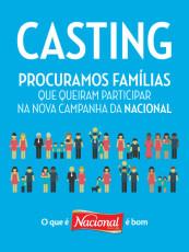 casting_monofolha_v4