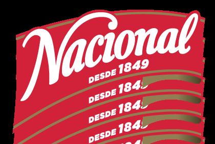 nacional-logo