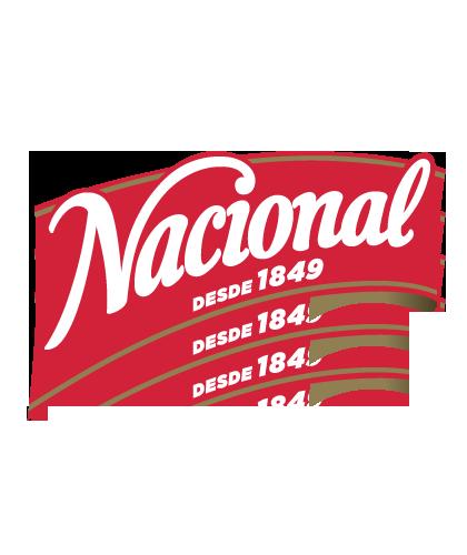 nacional_noticia