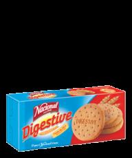digestiva-180g