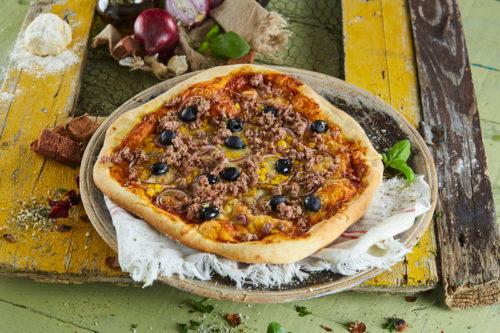 Piza-familiar-CHMM--(10)