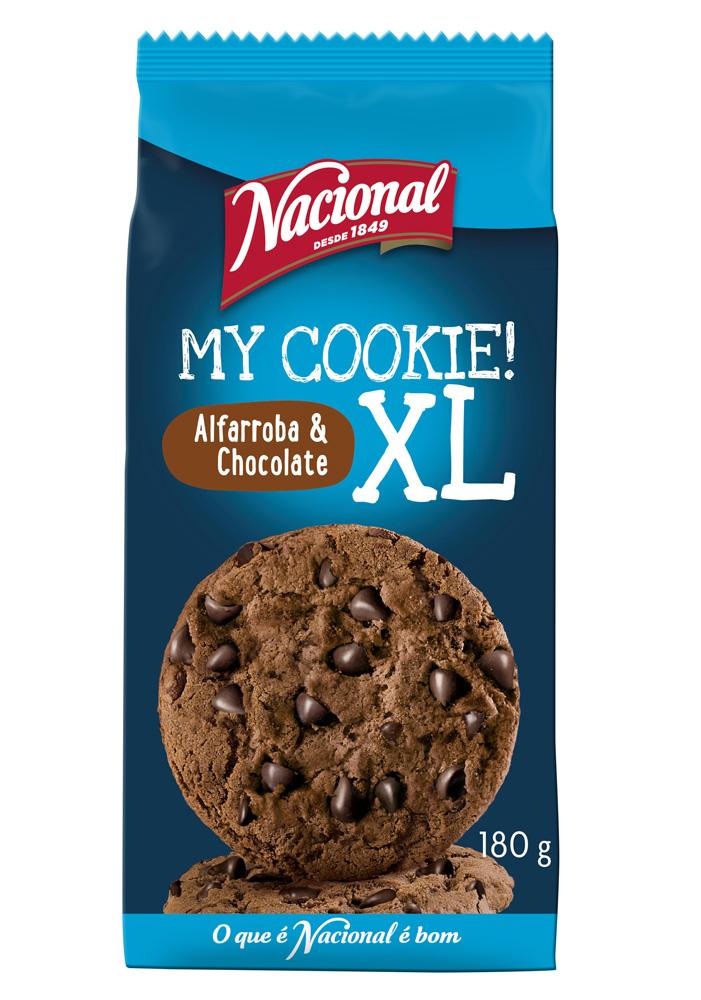 2D---My-cookies!---Alfarroba-e-Chocolate