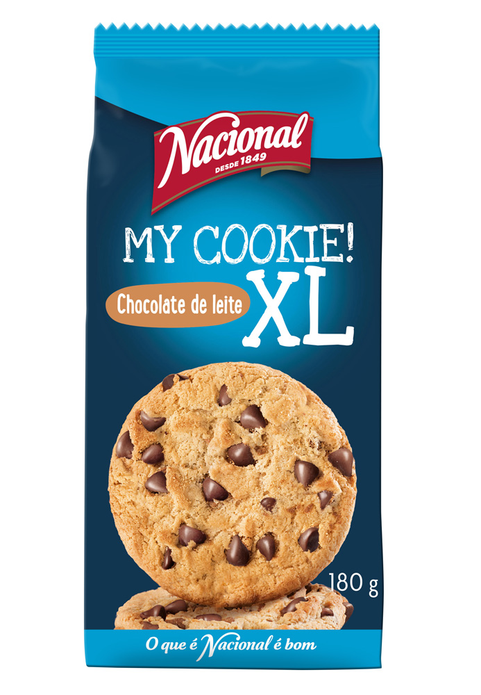 2D---My-cookies!---Chocolate-de-Leite