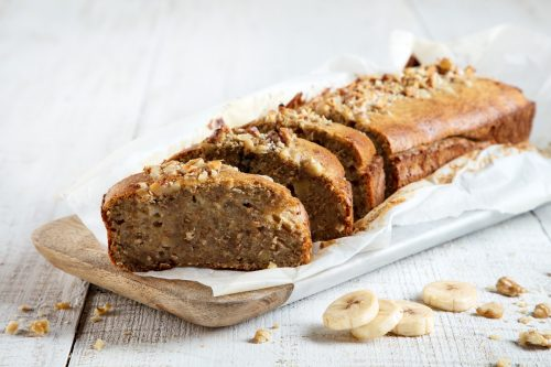 Bolo-de-Banana-e-Nozes-–-Farinha-Espelta-Integral