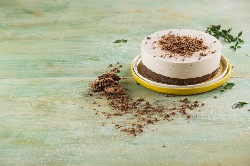 Cheesecake-de-chocolate-e-banana-2