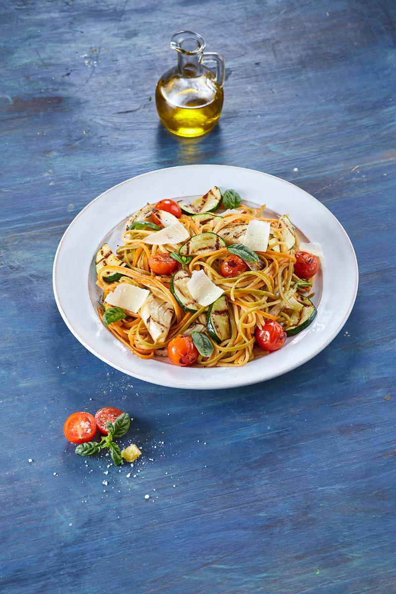 Linguine-de-vegetais-com-legumes-grelhados-CHMM-20