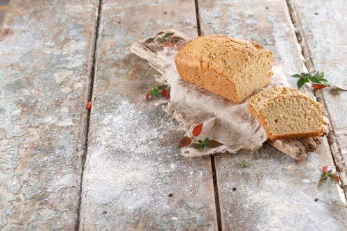Pão-de-mel-e-aveia-2