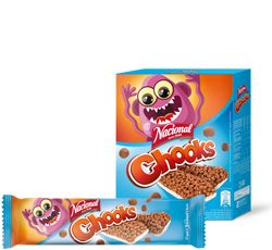chooks_barras