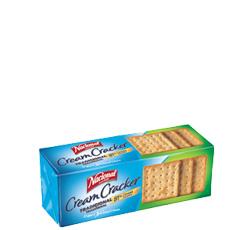 creamcracker