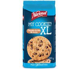 mycookiexl