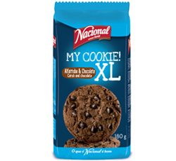 mycookiexlalfarroba