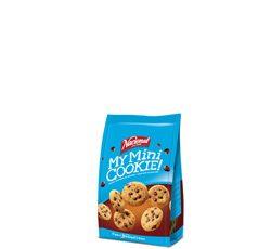 myminicookie