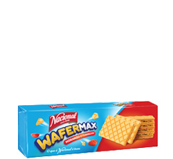 wafermax