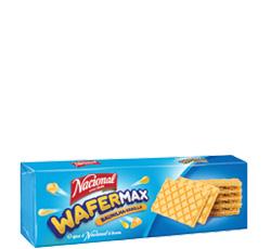 wafermaxbaunilha