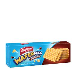 wafermaxchocolate