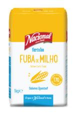 ImageFarinhaFubaMulho_1 kg_NA