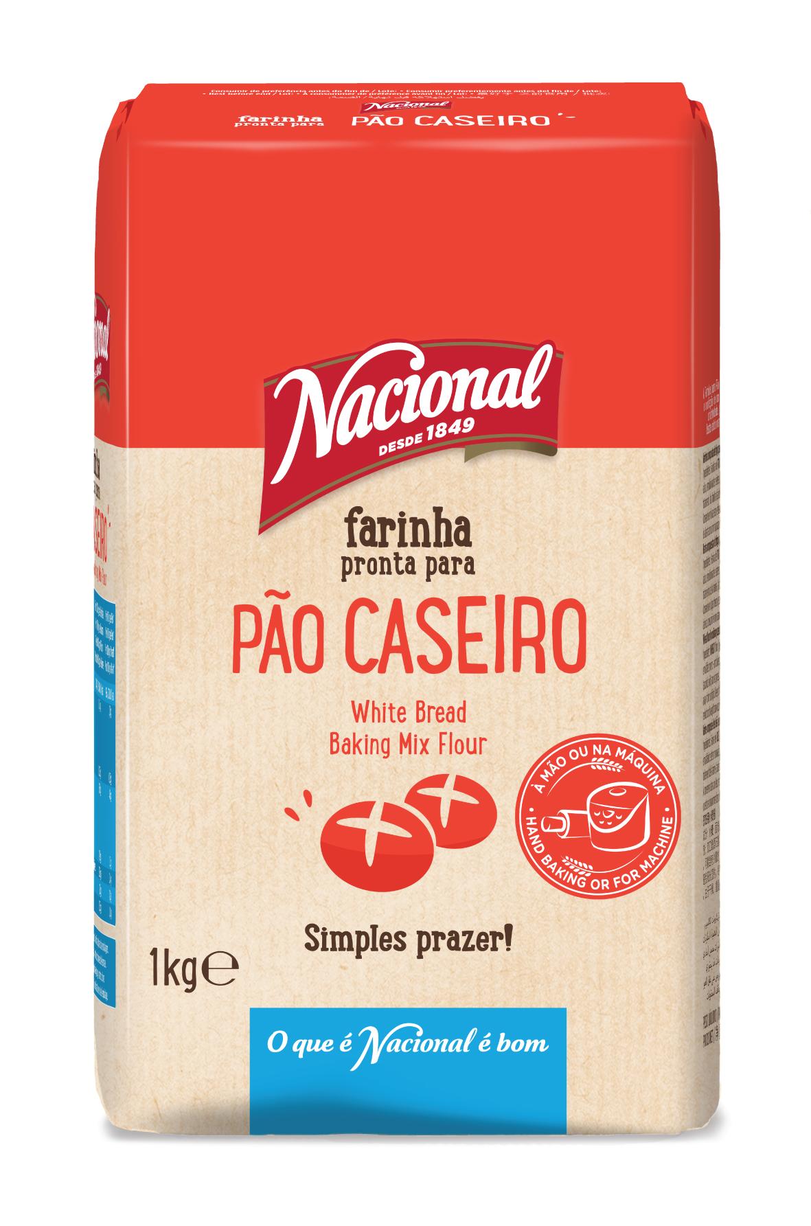 ImageFarinhaPãoCaseiro_1kg_NA