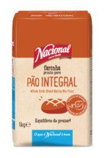 ImageFarinhaPãoIntegral_1 kg_NA