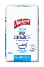ImageUSOS CULINÁRIOS 1kg