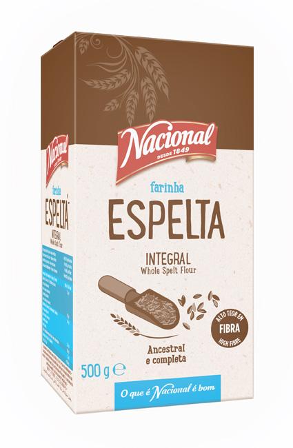 Farinha-Espelta-Integral